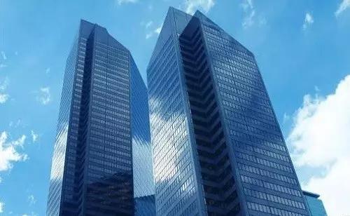 2018上市建筑企业重大并购事件盘点