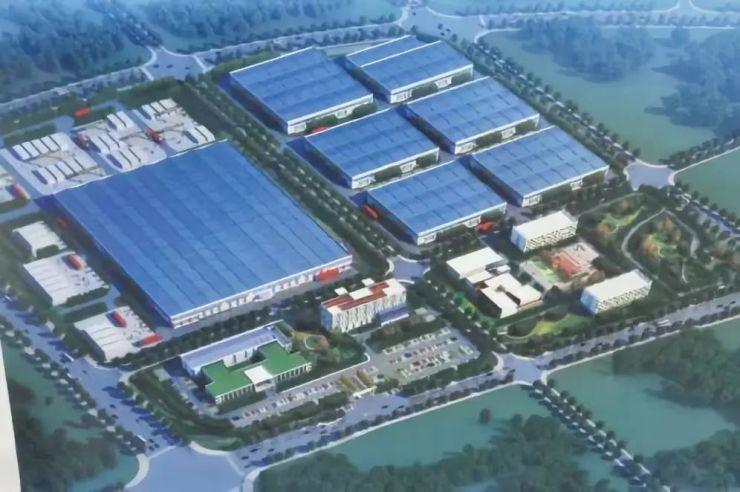 广西建成23个装配式建筑生产基地