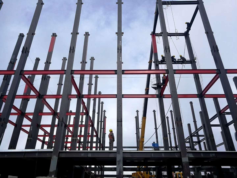德钦玉珠寺大殿千亿体育官网登录千亿体育手机登录正在建设中